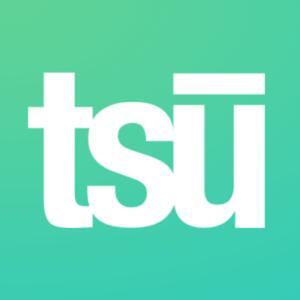 Tsu Logo