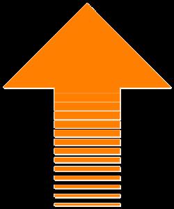 arrow-971322_1920