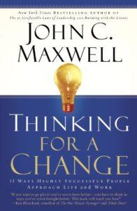 John Maxwell  Leadership training in Billings