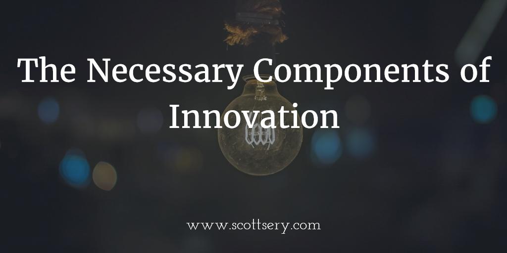innovation in Billings